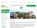 «Мир Сайдинга Актобе» — предложение наиболее оптимальных решений поставленных задач, в четком соответствии с требованиями заказчиков (Другие страны, Другие города)