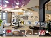 CeilDesign - Установка натяжных потолков в Армавире