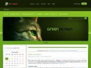 Татмикс - веб-студия города Альметьевска
