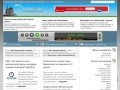 Global76.ru — Ярославский бизнес портал