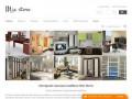 Интернет-магазин мебели Mix Store предлагает недорогую, качественную мебель для дома, офиса с доставкой в Ярославле и области. (Россия, Ярославская область, Ярославль)