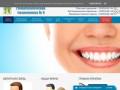 Стоматология · Москва · Государственная стоматологическая поликлиника &middot
