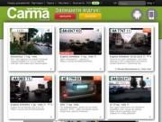 Autocarma.org