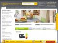 Интернет магазин недорогой корпусной и мягкой мебели (Россия, Московская область, Москва)