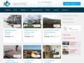 M2krym.ru — M2krym.ru - Комплексное решение по Недвижимости под ключ