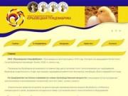 Юрьевецкая птицефабрика