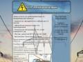 Ksn-electro.ru — Эклетромонтажные работы во Владимирской области ИП Карев Сергей Николаевич
