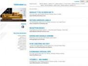 Интернет-магазин 1000mebeli.ru - Диваны, кровати, шкафы, кресла, диван-кровать, кресло кровать