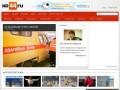 Ко44.ru - Информационный портал Костромской области