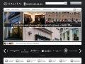 SALITA официальный интернет магазин