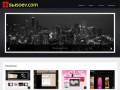 Web-design SblSOEV.COM - создание сайтов в Северодвинске (8-950-255-34-34) Сысоев Эдуард