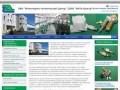 Inta-centr.ru — Производство топливные насосы, форсунки, электромагнитные клапаны для тепло