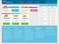 Lottery games online (Россия, Московская область, Московская область)