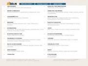 Alllinks.ru - каталог сайтов