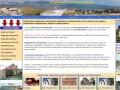 Новороссийск недвижимость: продажа в Новороссийске недвижимости, жилье в Новороссийске