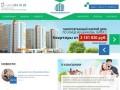 ООО Инвестиционно-строительной компании «Агидель-ИнвестСтрой»