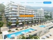 Продажа апартаментов, Центр водного туризма, Ялта