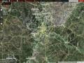 Карта Северодвинска на Wikimapia.org (карта Cеверодвинска с номерами домов и улицами) - улицы Северодвинска