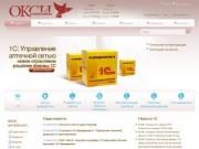 NOVOTOR.RU: Сайт предпринимателей и населения города Торжок