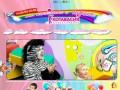 Детская игровая комната «Котавасия» (г. Иркутск, Ленинский рай-он, ул.Баумана 197) Игровая комната, организация праздников и мероприятий. Оформление воздушными шарами.