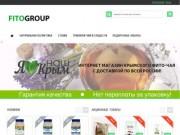FitoGroup.ru