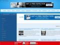 """""""Анонсы Рунета"""" - информационный портал с ежеминутным обновлением (много заметок, новостей, различной информации, большое покрытие самых популярных информационных и новостных ресурсов)"""