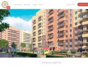 Жилой комплекс в Тюмени - официальный сайт, квартиры в ЖК РозаММС