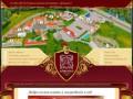 Официальный сайт Айвенго загородный клуб - Загородный клуб  «Айвенго»