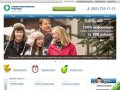 Стоматология в Челябинске - лечение зубов в группе клиник 'Стоматологическая практика'