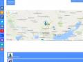 Сайт платных объявлений о продаже недвижимости. (Россия, Краснодарский край, Краснодарский край)