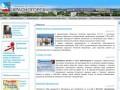 Официальный сайт Красногорска
