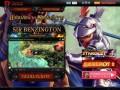«Heroes of Newerth» - онлайн игра
