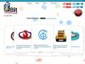 Студия «8 бит» - разработка сайтов в Ставропольском крае (тел. +7 (8652) 67-80-70)