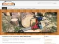 Vialton.ru — Строительная компания ООО «ВИАЛТОН»