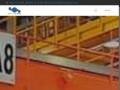 """ООО """"МОНТАЖКРАНСЕРВИС"""" (Украина, Запорожская область, Запорожье)"""
