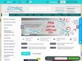 оптовый интернет магазин для новорожденных и детей от 1 года (Россия, Ростовская область, Ростов-на-Дону)