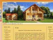 Срубы домов и бань в Иваново