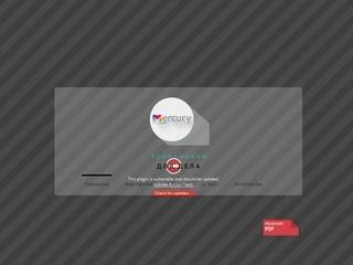 ООО Меркури –разработка сайтов и  мобильных приложений для iPhone, Android, iPad и Веб-приложений (Россия, Волгоградская область, Волгоград)