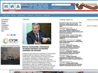 24rus.ru