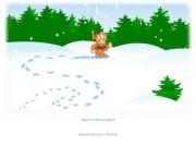 Дом Деда Мороза в Великом Устюге— официальный сайт вотчины