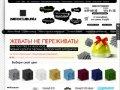Купить Неокуб, магнитные шарики NeoCube (НеоКуб) - официальный интернет магазин NeoCube