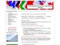 Zelperevod.ru — Компания Зеленоградское бюро переводов осуществляет услуги по переводу текстов и документов на