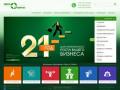 Компания имеет значимый опыт реализации обучающих проектов для крупных компаний в Беларуси, России и других странах. (Белоруссия, Минская область, Минск)
