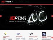 OPTIMA22-Барнаул