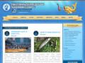 Севастопольский форум рыболовов, форум рыбаков, морская и пресноводная рыбалка в Севастополе