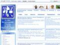Ветеринарная помощь и статьи на ветеринарную тематику по домашним животным