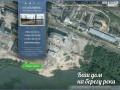 Компания «Техномикс» - продажа квартир в новойстройках Брянска от застройщика (Брянская область, г. Брянск, тел. +7 (4832) 60-70-32)