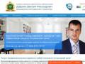 Адвокат Дмитрий Дубровин.+7 926 979