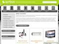 Citrus-bt.ru — Интернет магазин бытовой техники Цитрус