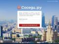 Соседи.ру - социальная сеть для соседей